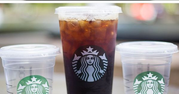 an observation assignment on the social situation of a boy and a girl at starbucks A case study about child development observation of lucas will take place at two places: emotional/social development.