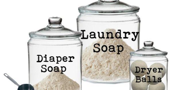 all natural homemade castile laundry soap recipe fels naptha and borax free 1 5 oz bar dr. Black Bedroom Furniture Sets. Home Design Ideas