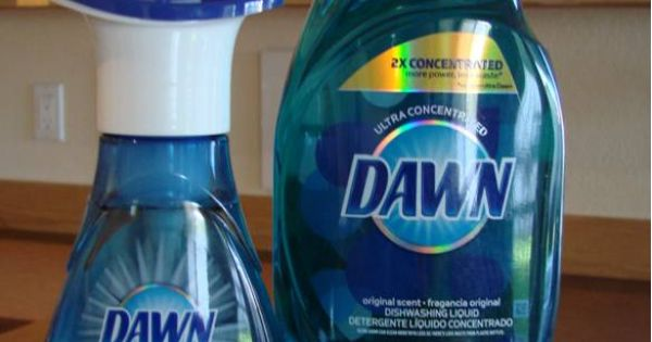 you can buy a dawn direct foam pump for my dish washing soap and then to refill just purchase. Black Bedroom Furniture Sets. Home Design Ideas
