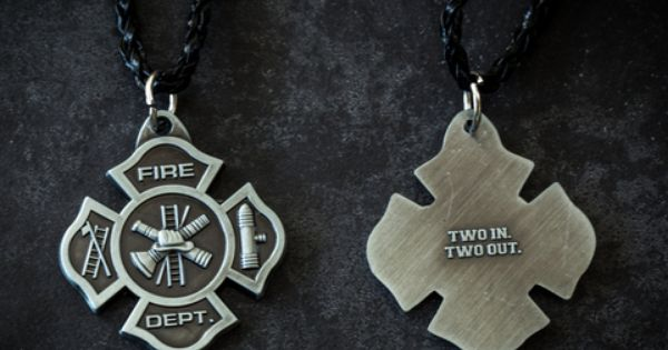 I Support Firefighters Products Fighter Jewelry Favorite