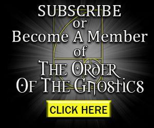 Gnostic Warrior Timeline Spiritual Awareness 4