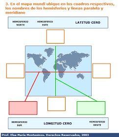 Seterra En Ingles Juego De Preguntas De Geografía Gratuito Que Te Enseña Ace Actividades De Geografía Enseñanza De La Geografía Actividades Interactivas