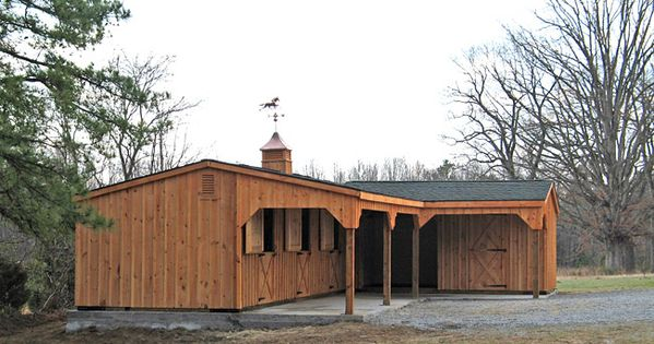L shaped horse barn plans shaped horse barn horse for L shaped shed