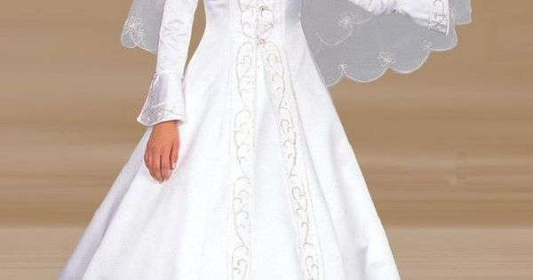 Dubai Wedding Dresses. You Are Currently Viewing Simple
