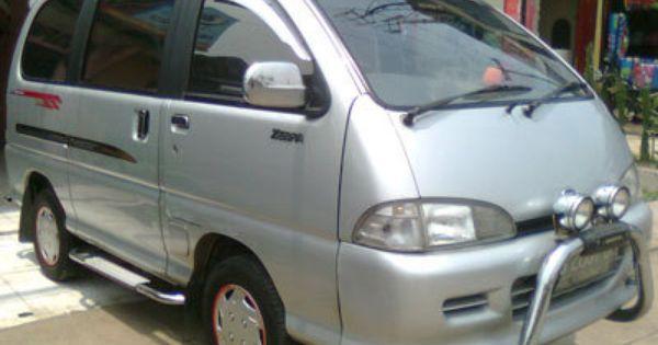 Daftar Harga Mobil Daihatsu Terbaru 2021 Priceprice Com