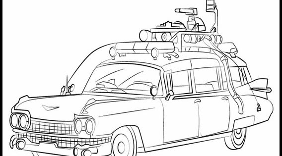 Ghostbusters Die Geisterjager Ausmalbilder Fur Kinder 1 Lustige Malvorlagen Wenn Du Mal Buch Ausmalbilder Kinder