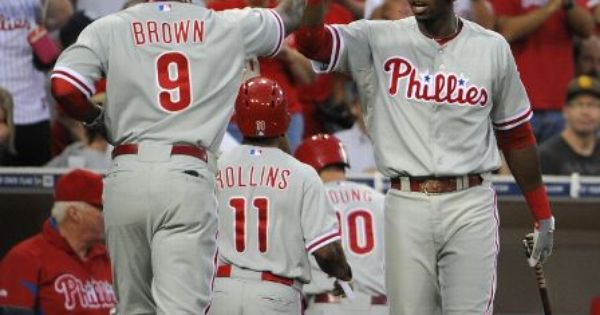 philadelphia phillies memorial day jerseys