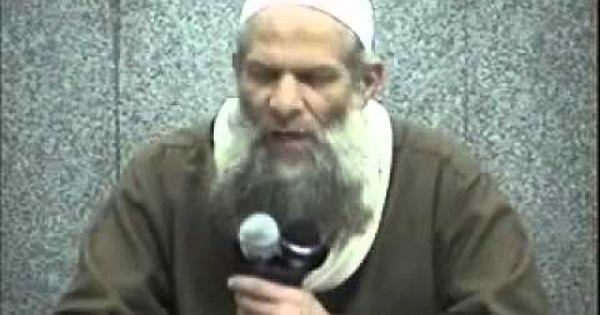 عبدالله الفوزان تويتر