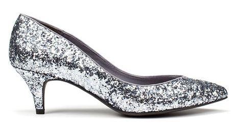 Niewysokie Buty Na Sylwestra 61 Propozycji Heels Shoes Kitten Heels