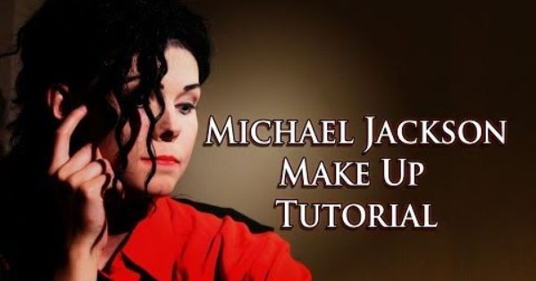 How To Look Like Michael Jackson Krista Jackson Hd Youtube Michael Jackson Michael Jackson Dangerous Michael Jackson Costume