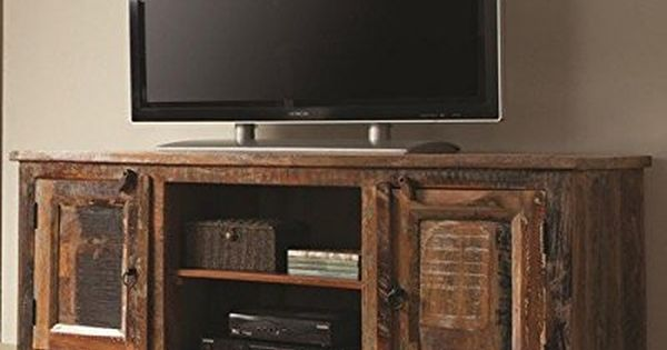 767e160fae56585f2815dac06d4355cd - Better Homes And Gardens Falls Creek Tv Stand