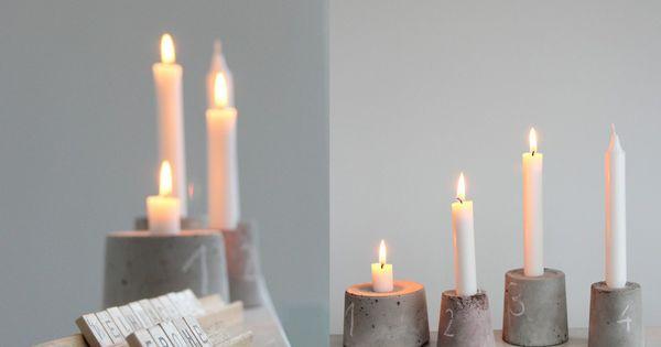 geschenke selber machen 1 f r leute mit spa an deko. Black Bedroom Furniture Sets. Home Design Ideas