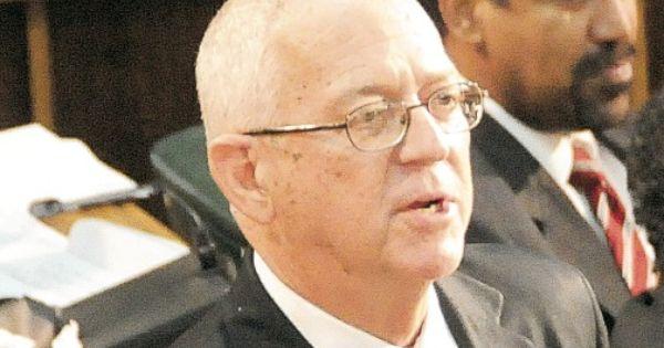 pentecostal jamaica