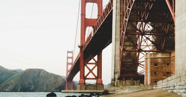 San Francisco cityisyours travel tips My favorite city in the world.