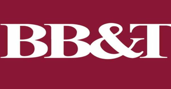 Bb And T Bank Customer Service And Support Phone Numbers Phone