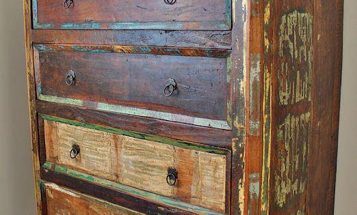 pin von gigi auf alte m bel h bsch restauriert pinterest alte m bel restaurieren und bastelei. Black Bedroom Furniture Sets. Home Design Ideas