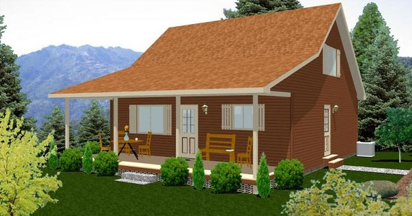 24x30 Cabin Plans – Home Design - Acuportland.Org on 16x36 home plans, 16x24 home plans, 16x20 home plans, 20x24 home plans, 10x12 home plans, 12x24 home plans, 24x40 home plans, 20x40 home plans, 20x20 home plans, 30x50 home plans, 32x32 home plans, 40x40 home plans, 24x36 home plans, 16x40 home plans, 40x60 home plans, 30x30 home plans, 28x40 home plans, 40x50 home plans, 24x48 home plans, 30x24 home plans,