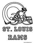 Nfl Logo Coloring Pages Free Download Coloring Pages Football