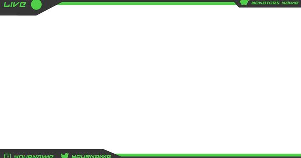 Cool twitch stream overlay ideias para a casa pinterest for Twitch overlay ideas