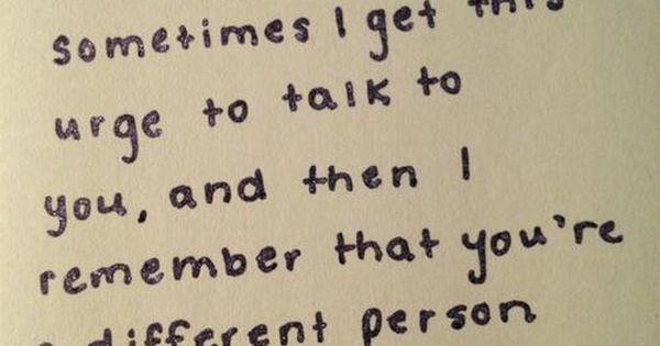 Ex Best Friend Quotes | ex-best friend not friends anymore ...