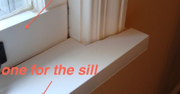Sill Shield And Door Shield Protect Your Home From Pet