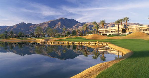La Quinta Golf Course West Coast Road Trip West Coast Road Trip California Golf Courses