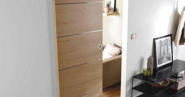 porte coulissante salle de bains doors roll shutters pinterest portes coulissantes. Black Bedroom Furniture Sets. Home Design Ideas