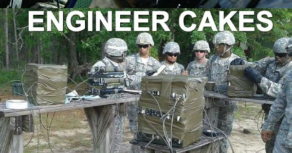 The 13 funniest military memes of the week   Army funny ...   600 x 315 jpeg 41kB