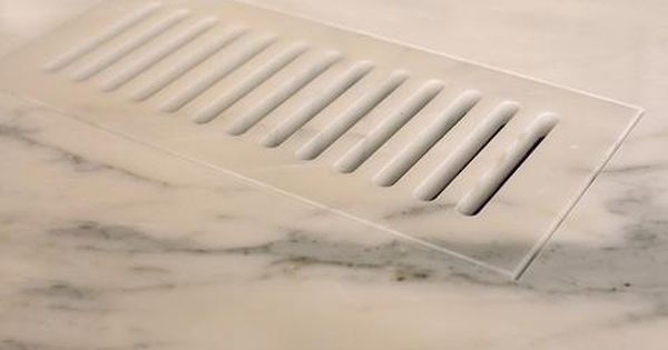 Distinct Lines Vent Covers Floor Vents Flooring