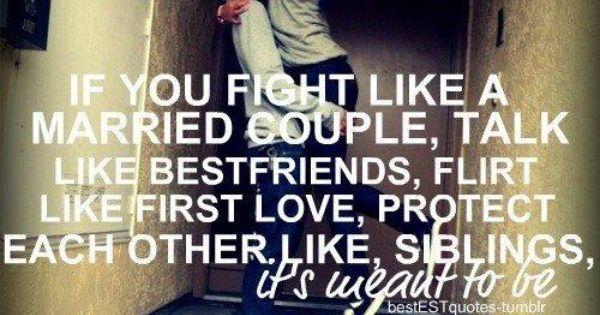 friends lovers acquaintances marriage enemies siblings