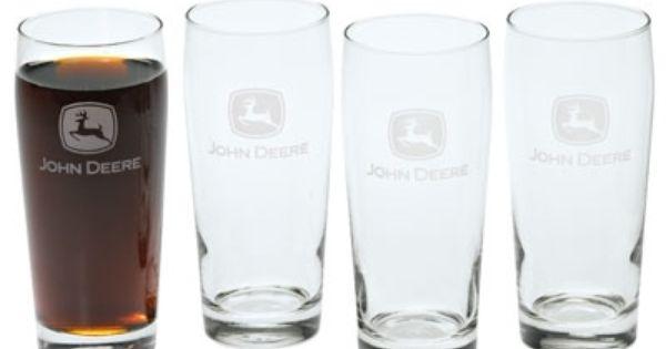 Genuine John Deere Green Drinking Bottle MCV201506001 FREE P/&P