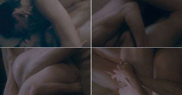 Best free tickling bondage movies