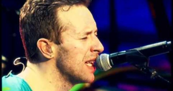 Definitely Obsessed With Coldplay Musicians As Talented As This Group Are Rare These Days In Popular Culture Coldplay Youtube Coldplay Chris Martin Coldplay