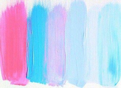 Pinterest Itsmeclau23 Color Vibe Laptop Wallpaper Computer Wallpaper