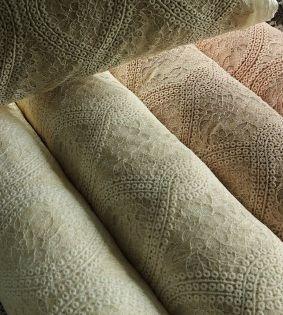 العماري للأقمشة تراث هندي Towel