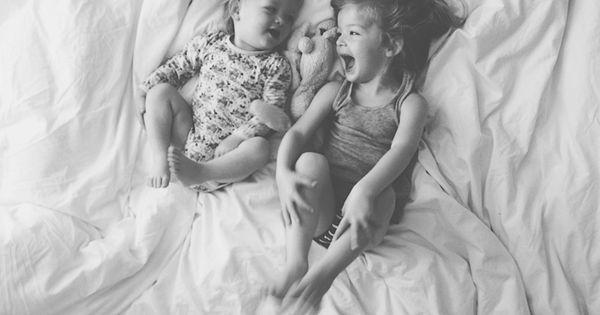 Sisters! Peti Lou - Kids fashion & lifestyle magazine. www.petitloublog.com