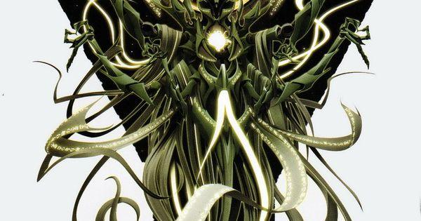 Transformers Quintus Prime
