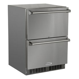 Pin On Undercounter Refridgerators Freezers