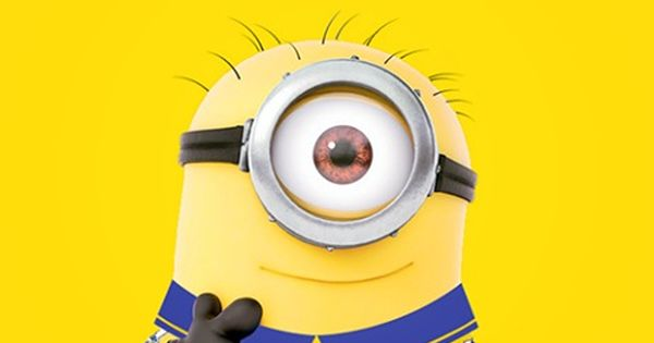 Arsenal Minion How I Feel Today 10 11 13 Don T Ask