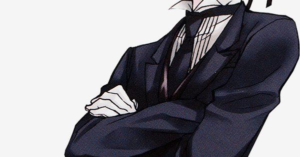 Ciel phantomhive kuroshitsuji kuroshitsuji for Butlers kiel