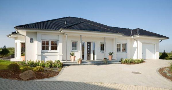 Laguna case prefabbricate spazio positivo casa for Architettura in stile cottage