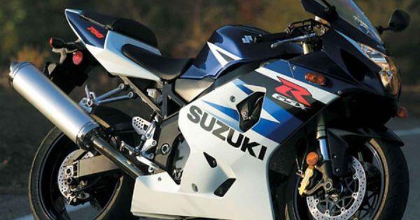 Suzuki In 2021 Suzuki Gsxr Suzuki Gsxr 750