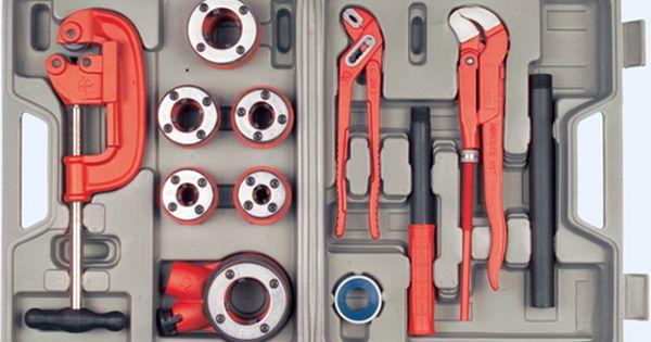 Excellent Plumbers Tool Kit Plumbing Tools Tool Kit Plumbing