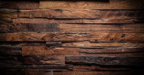 Kate Dark Wood Not Smooth Backdrop Dark Wood Texture Dark Wood Background Wood Backdrop