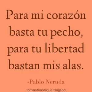 Pin On Love Quotes Frases De Amor