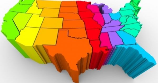 The Demographics Of Diseases In The U S Insurance Law