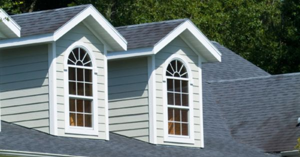 Pittsford S Ny Premier Roofing Company Cameron Roofing Light Blue Houses Blue Roof House Exterior