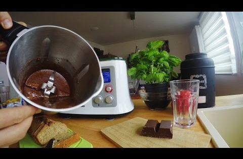 Studio küchenmaschine ~ Aldi küchenmaschine studio best robots cuiseurs images on