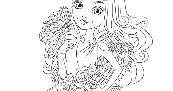 c a cupid coloring page coloring pages momma pinterest coloring and coloring pages