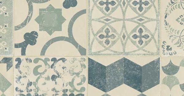 rev tement de sol pvc exclusive 240 almeria 4 m castorama sol pinterest sol pvc. Black Bedroom Furniture Sets. Home Design Ideas